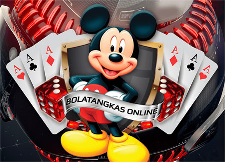 download tangkasnet game