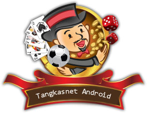 tangkasnet_android